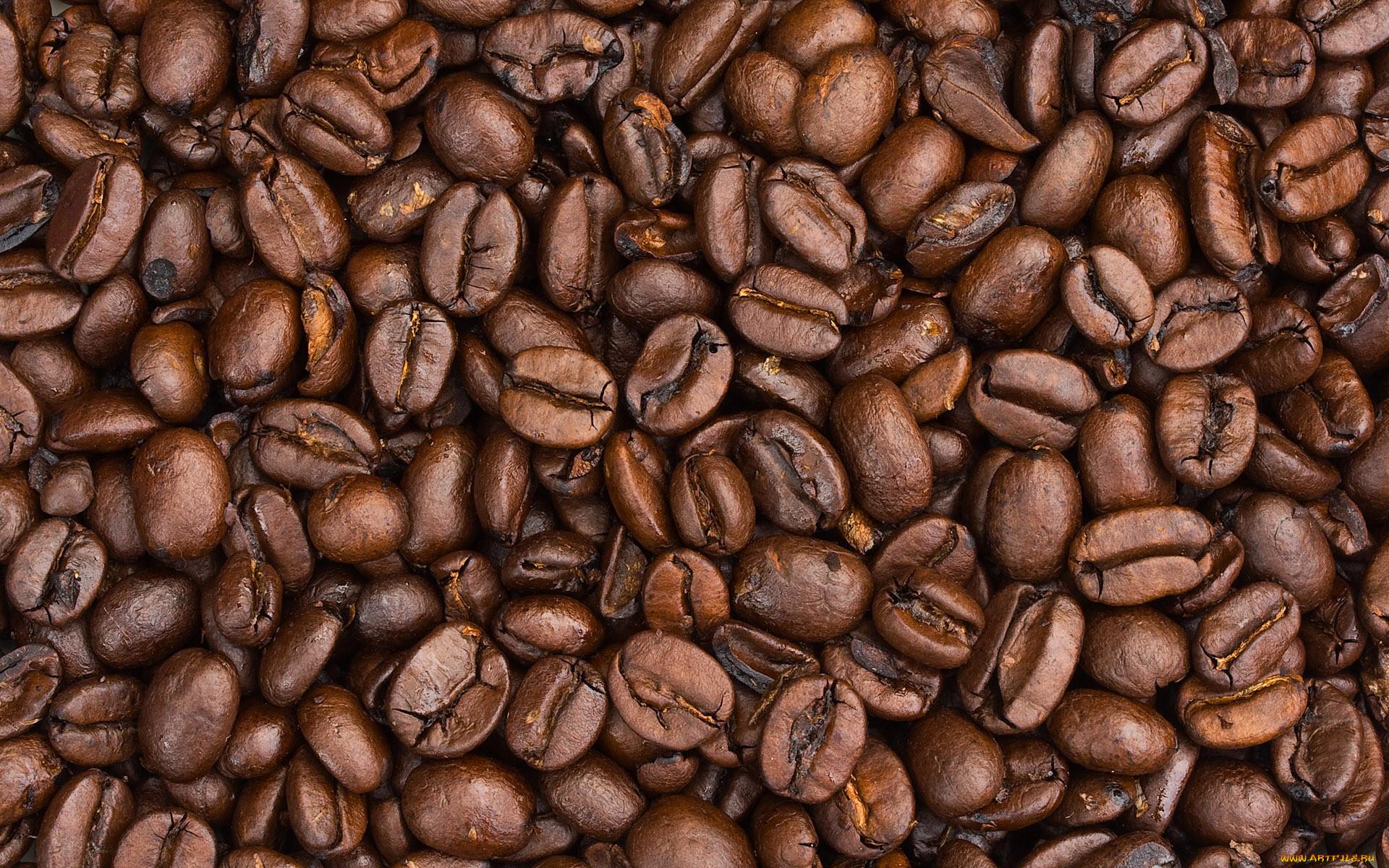 при фотографии с кофе большого размера эти